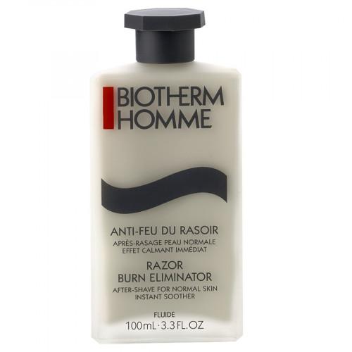 Biotherm Homme Anti-Feu Du Rasoir 100ml  Aftershave Balsem