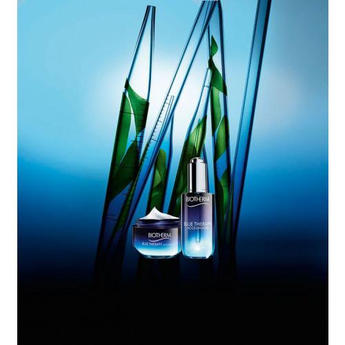 Biotherm Blue Therapy Accelerated Cream 50ml Dagverzorging