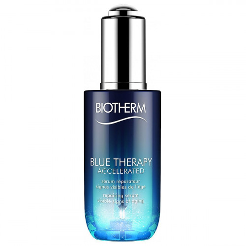 Biotherm Blue Therapy  Accelerated Repairing Serum 30ml