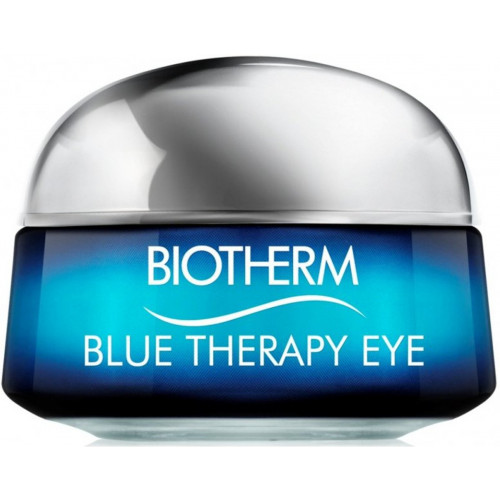 Biotherm Blue Therapy Eye 15ml oogcrème
