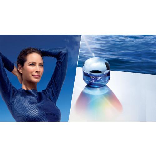 Biotherm Blue Therapy Multi Defender SPF25 50ml  Normale en Gemengde Huid