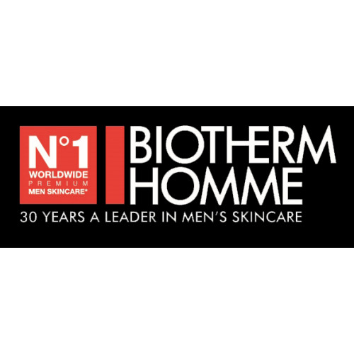 Biotherm Homme Aquapower Sensitive Skin 75ml Gezichtscrème
