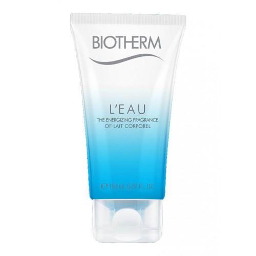 Biotherm L'Eau 150ml Showergel