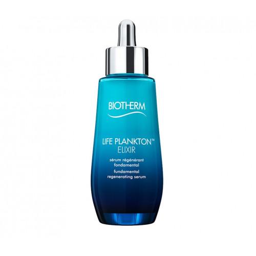 Biotherm Life Plankton Elixir 50ml Serum