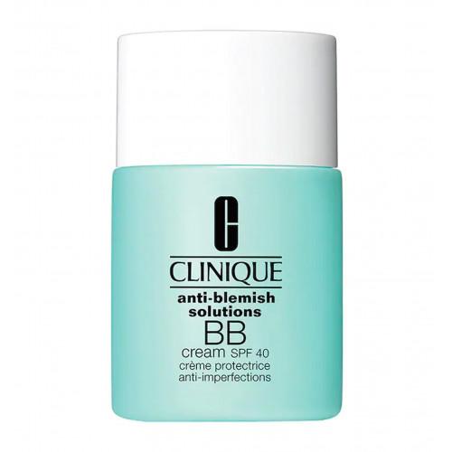 Clinique Anti-Blemish Solutions BB Cream SPF40 30ml Medium