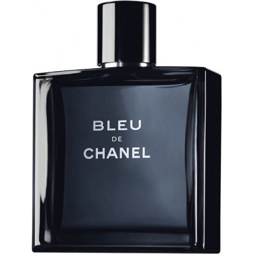 Chanel Bleu de Chanel 150ml eau de toilette spray