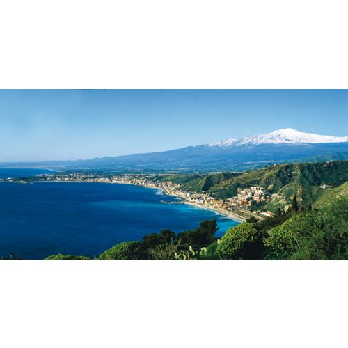 Acqua di Parma Blu Mediterraneo Mandorlo di Sicilia 200ml Showergel