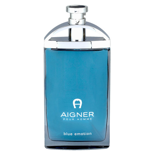 Etienne Aigner Blue emotion 100ml eau de toilette spray