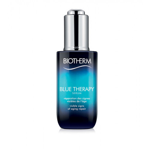 Biotherm Blue Therapy  Serum 30ml