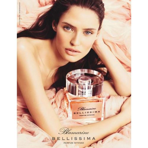 Blumarine Bellissima Intense 100ml eau de parfum spray