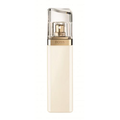 Boss Jour Pour Femme 75ml eau de parfum spray