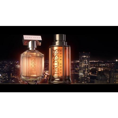 Boss The Scent Intense For Her 50ml eau de parfum spray