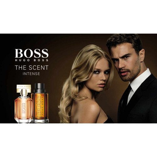 Boss The Scent Intense For Her 30ml eau de parfum spray