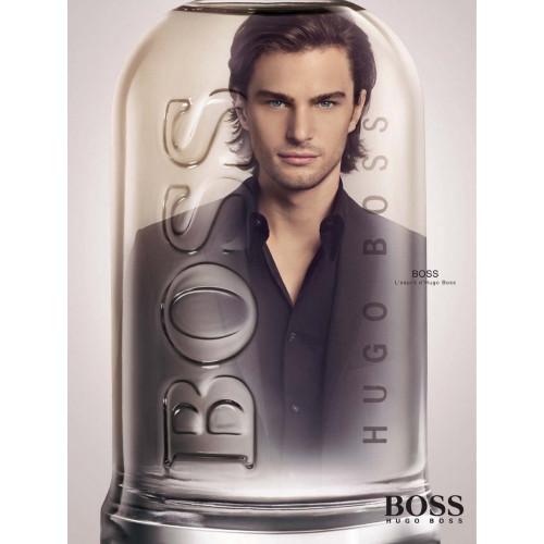 Boss Bottled 100ml eau de toilette spray