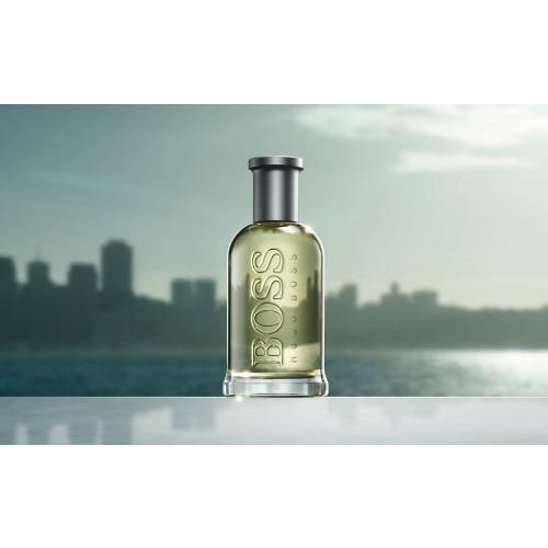 Hugo Boss Bottled 150ml Deodorant spray