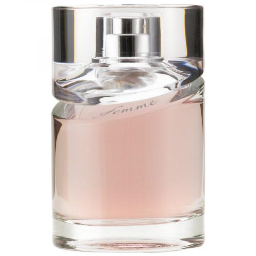Boss Femme 75ml eau de parfum spray