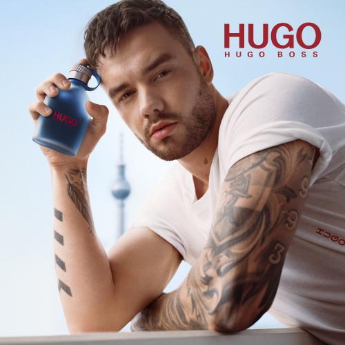 Hugo Boss Hugo Now 75ml eau de toilette spray