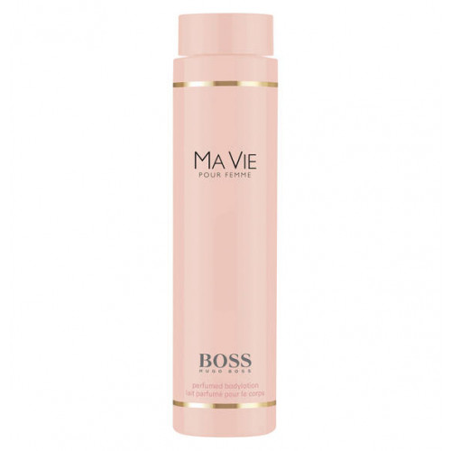 Boss Ma Vie 200ml Bodylotion
