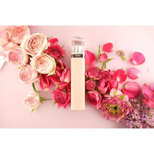 Boss Ma Vie Florale 75ml eau de parfum spray