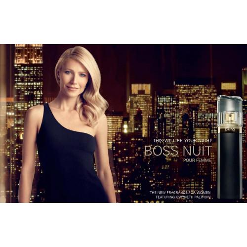 Boss Nuit Pour Femme 30ml eau de parfum spray