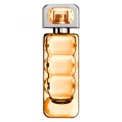 Boss Orange Woman 75ml eau de toilette spray