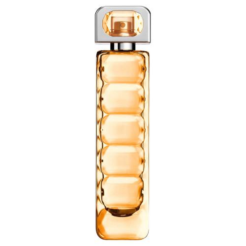 Boss Orange Woman 50ml eau de toilette spray