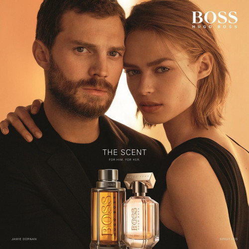 Boss The Scent For Her 30ml eau de parfum spray