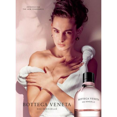Bottega Veneta Eau Sensuelle 50ml eau de parfum spray