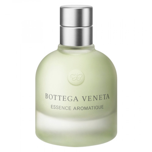 Bottega Veneta Essence Aromatique 50ml Eau de Cologne