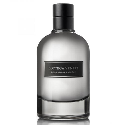 Bottega Veneta pour Homme Extrême 90ml eau de toilette spray