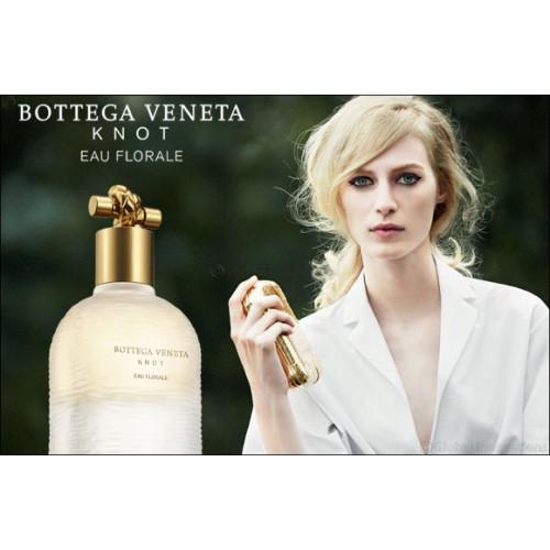 Bottega Veneta Knot Eau Florale 30ml Eau De Parfum Spray