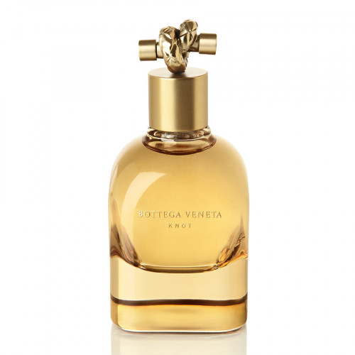 Bottega Veneta Knot 50ml Eau De Parfum Spray