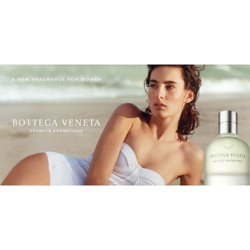 Bottega Veneta Essence Aromatique 90ml Eau de Cologne