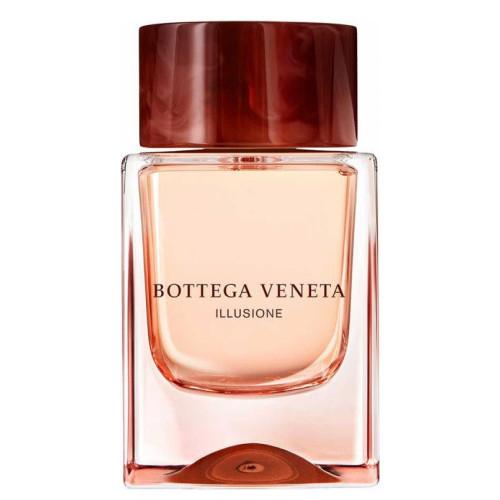 Bottega Veneta Illusione for Her 50ml eau de parfum spray