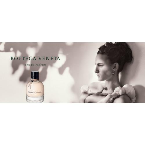 Bottega Veneta 50ml eau de parfum spray
