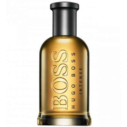Boss Bottled Intense 100ml eau de parfum spray