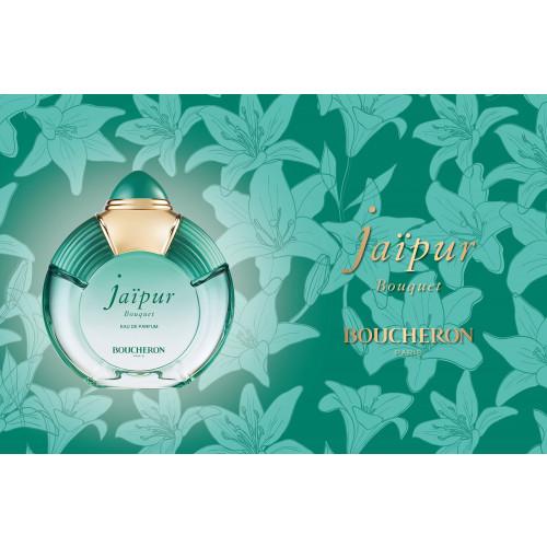 Boucheron Jaïpur Bouquet 100ml Eau de Parfum Spray