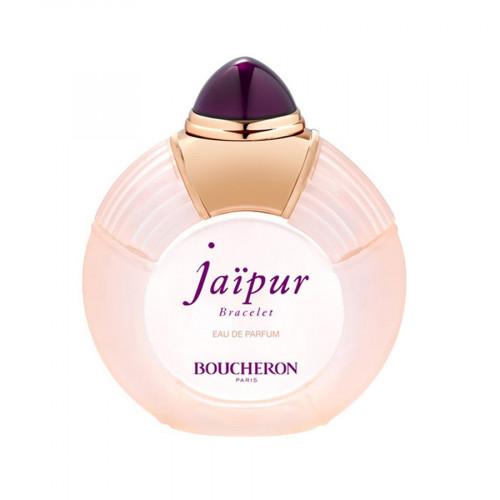 Boucheron Jaïpur Bracelet  100ml Eau de Parfum Spray