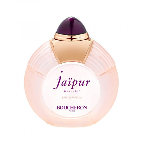 Boucheron Jaïpur Bracelet 4,5ml Eau de Parfum Miniatuur