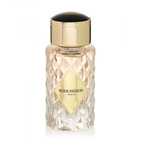 Boucheron Place Vendôme 50ml Eau de Parfum Spray