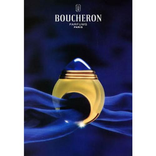 Boucheron Femme 50ml eau de toilette spray