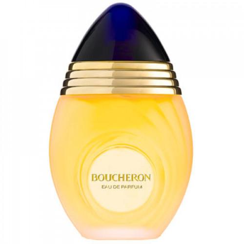 Boucheron Femme 50ml eau de parfum spray