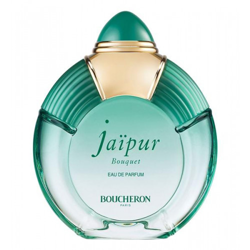 Boucheron Jaïpur Bouquet 100ml Eau de Parfum Spray