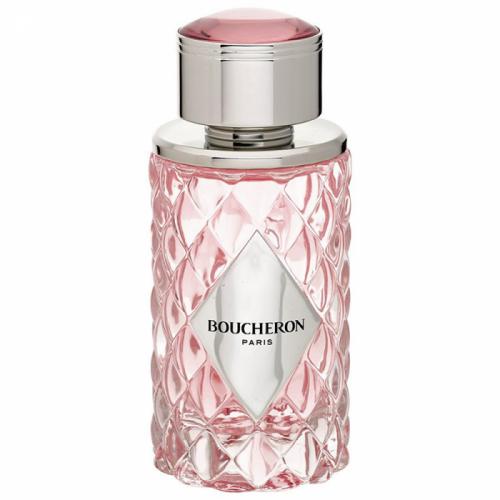 Boucheron Place Vendôme 50ml Eau de Toilette Spray