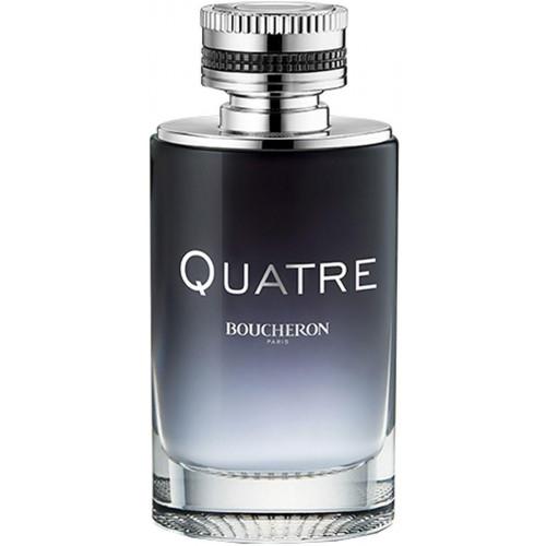 Boucheron Quatre Absolu de Nuit Pour Homme 50ml eau de parfum spray