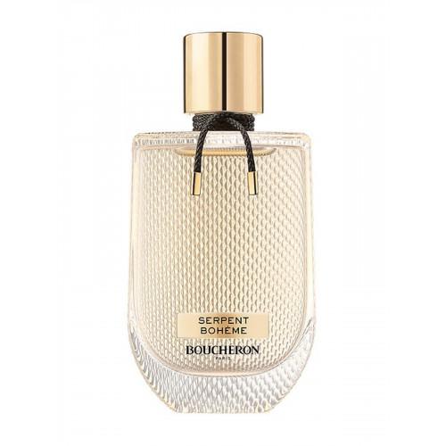 Boucheron Serpent Boheme 30ml eau de parfum spray