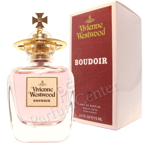Vivienne Westwood Boudoir 30ml eau de parfum spray