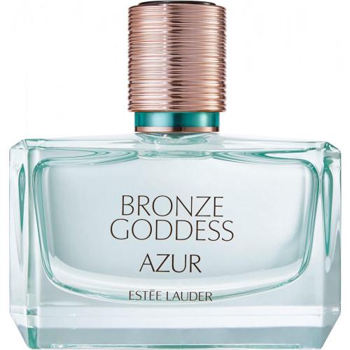 Estée Lauder Bronze Goddess Azur 50ml eau de toilette spray