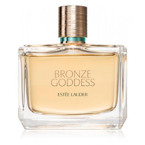 Estée Lauder Bronze Goddess 100ml eau de parfum spray