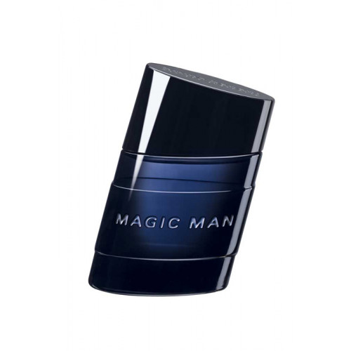 Bruno Banani Magic Man 50ml eau de toilette spray